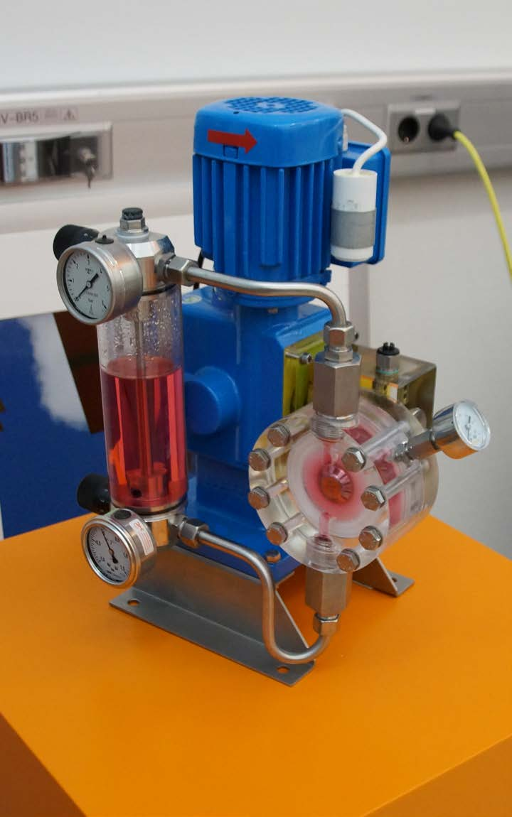 Offshore korea 2016 lewa process diaphragm pump pictures 01 pictures 02 ccuart Gallery